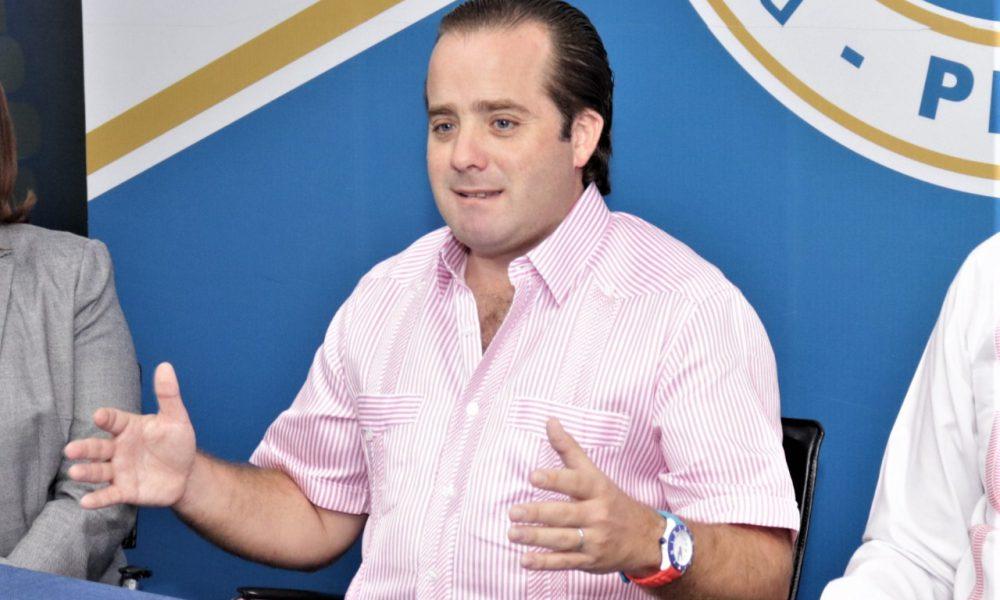 PRM no llevará candidato oficial a la presidencia del Colegio de Abogados