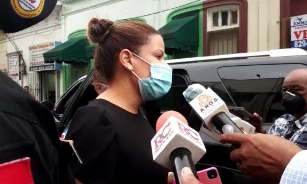 Operación Anti Pulpo | Afirman trámites de traslado de Magalys, Rafael y Freddy aún no han concluido