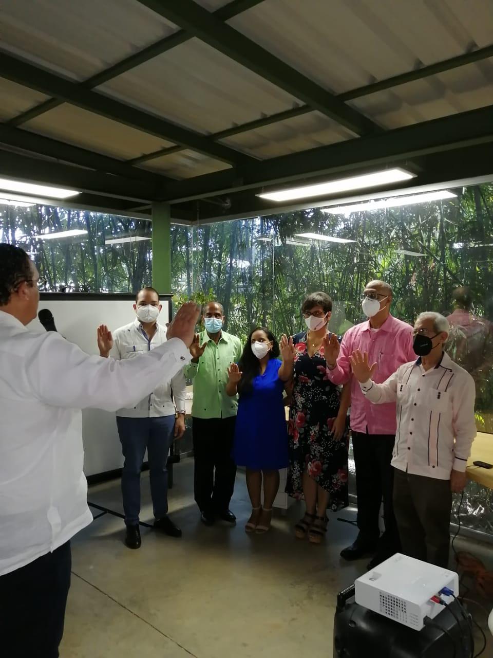 Video | La provincia de Azua presenta formalmente su Clúster Turístico y de Producción