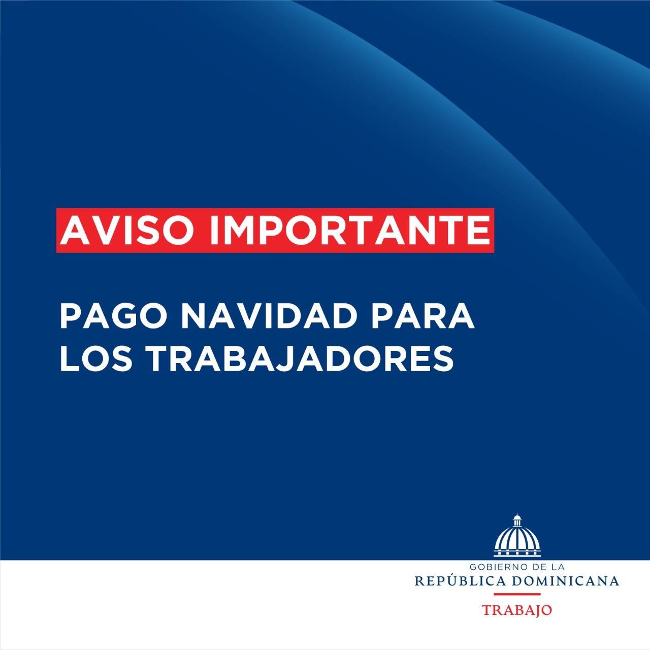 Ministerio de Trabajo exhorta a empleadores y trabajadores actualizar datos en SIRLA para pago de fondo especial