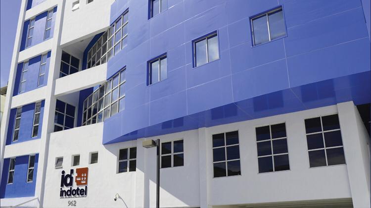 Indotel propondrá en webinar licitación del espectro de las Bandas de 700MHz y 3.5GHz