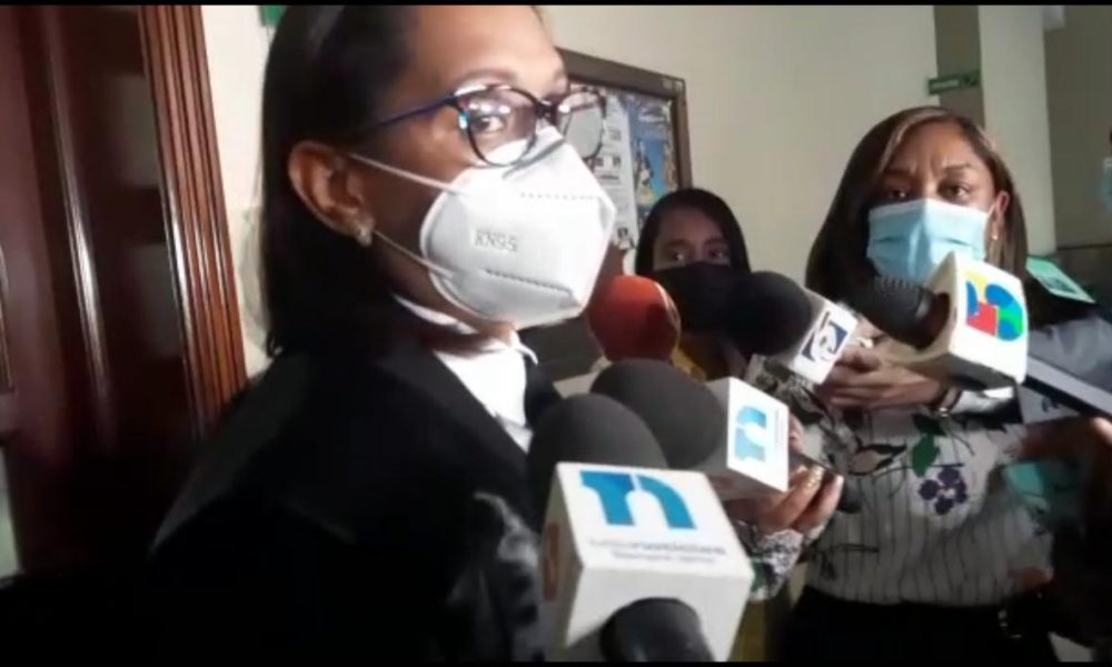 Video   Juez se reserva fallo de archivos definitivos en caso Odebrecht para el 14 de enero