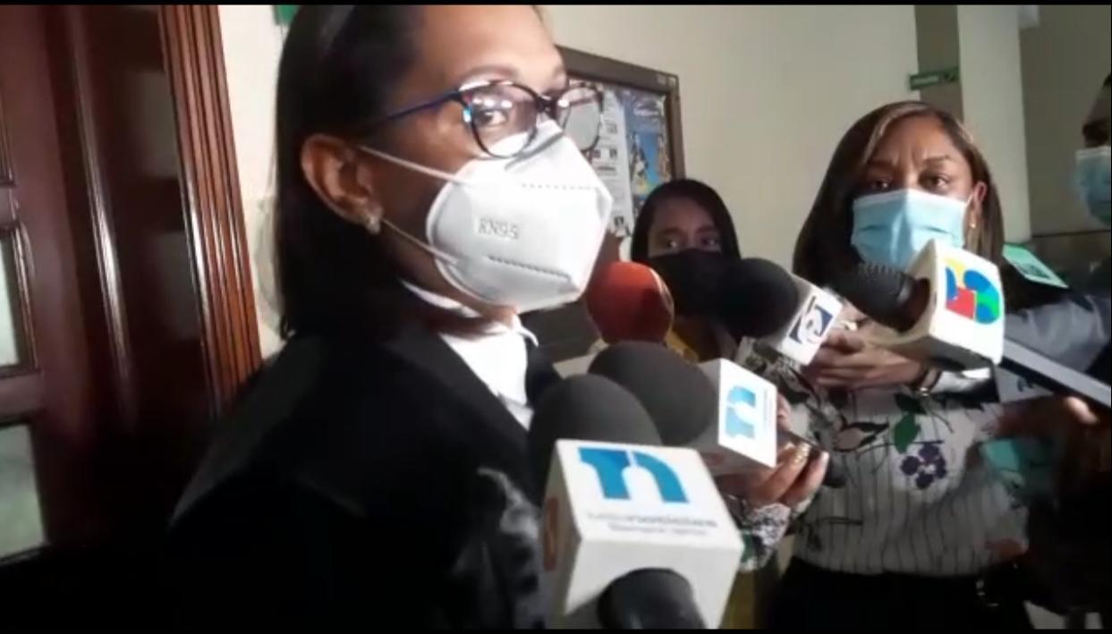 Video | Juez se reserva fallo de archivos definitivos en caso Odebrecht para el 14 de enero