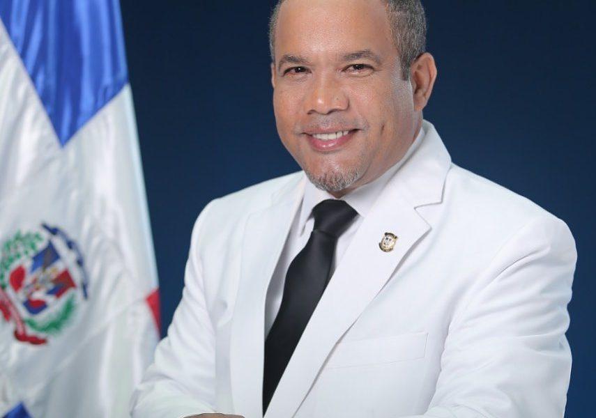 El Torito confronta a Ministerio de Salud Pública