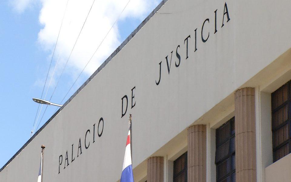 Operación Medusa   Apresan a Jenny Marte Peña, encargada de construcción sistema penitenciario en gestión de Jean Alain