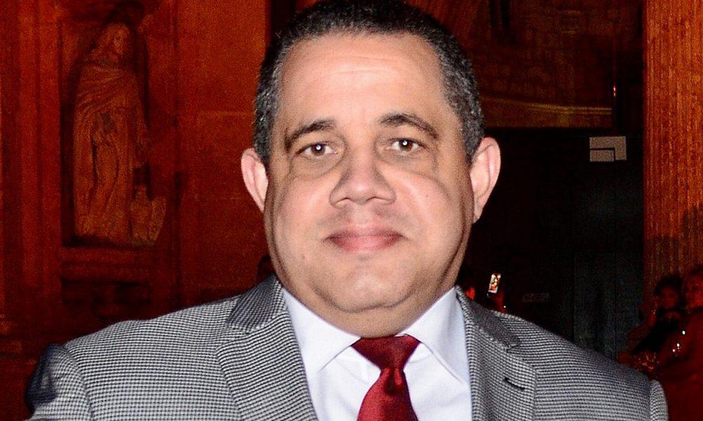 FUNDATUR destaca compromiso presidente Abinader para facilitar recuperación turismo