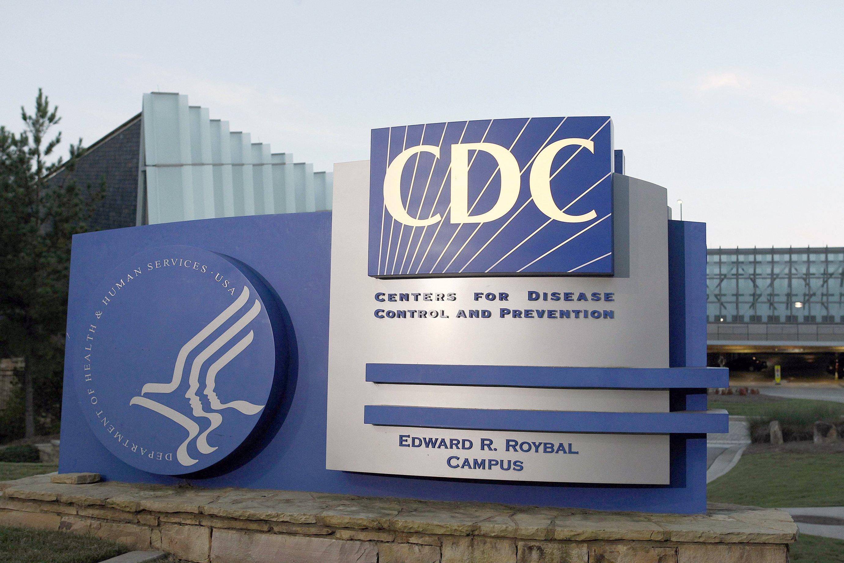 Los CDC acortan el período de Covid-19 a 10 días sin síntomas