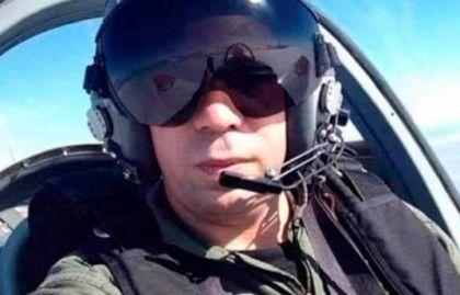VIDEO | Dictan tres meses de prisión contra agentes que mataron a coronel
