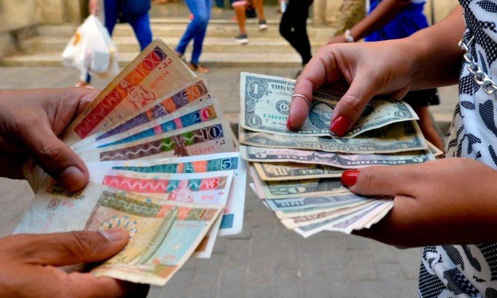 ¿Qué pasará en Cuba a partir de la unificación de su moneda?