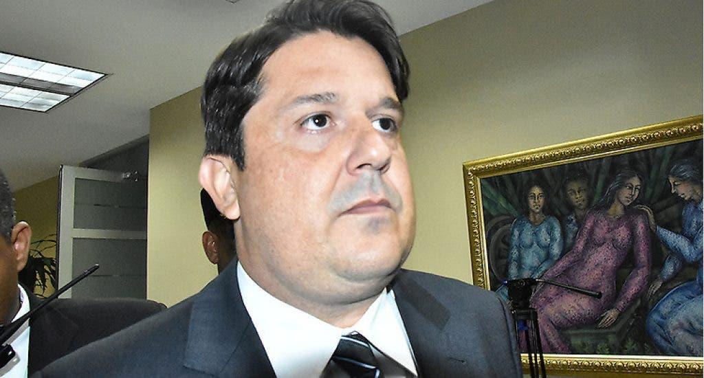 Caso Odebrecht | Hofke, citado como testigo clave, declara no tener conocimiento de sobornos