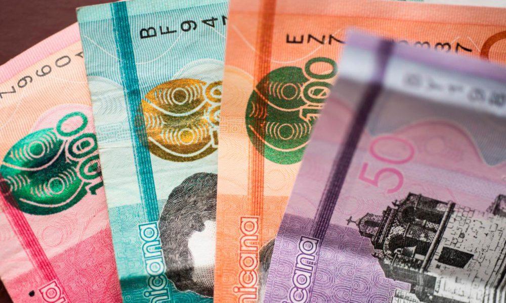 Reducción de US$1,132 MM en servicio de deuda para periodo 2021-2025 en Operación de Manejo de Pasivos