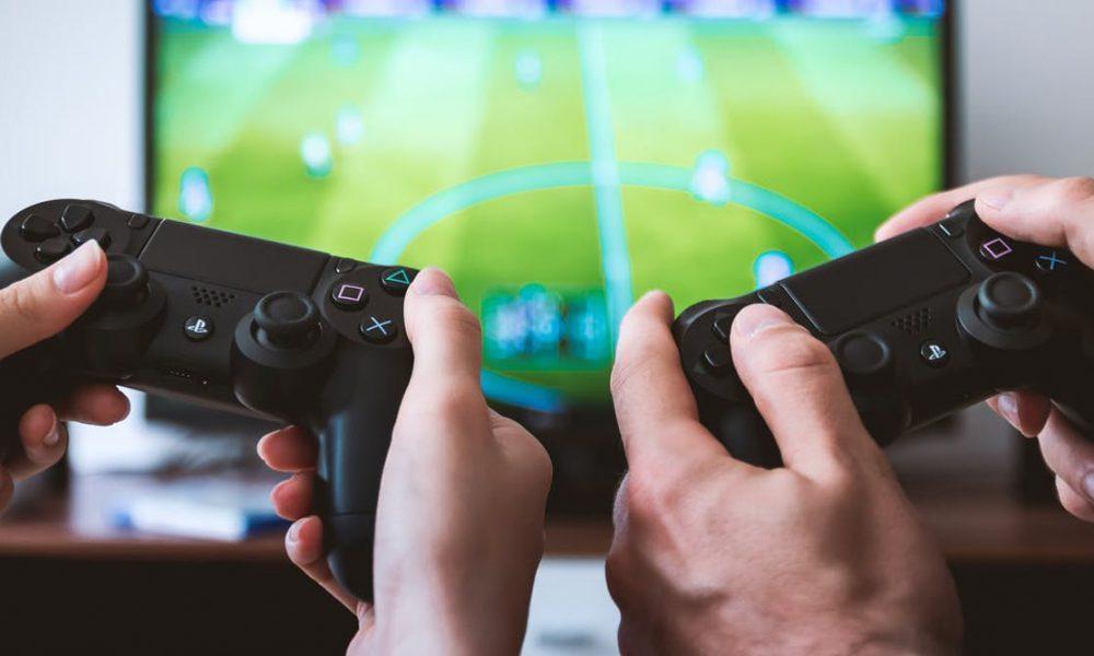 Los videojuegos que marcaron época