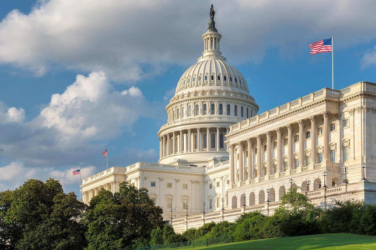 El gobierno de EEUU víctima de ciberataques, según informes de prensa