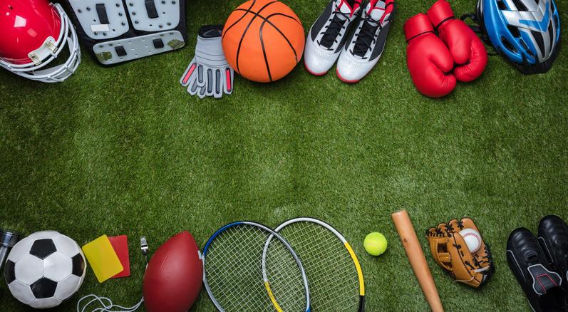 Estos son los deportes que podrán seguir sus actividades
