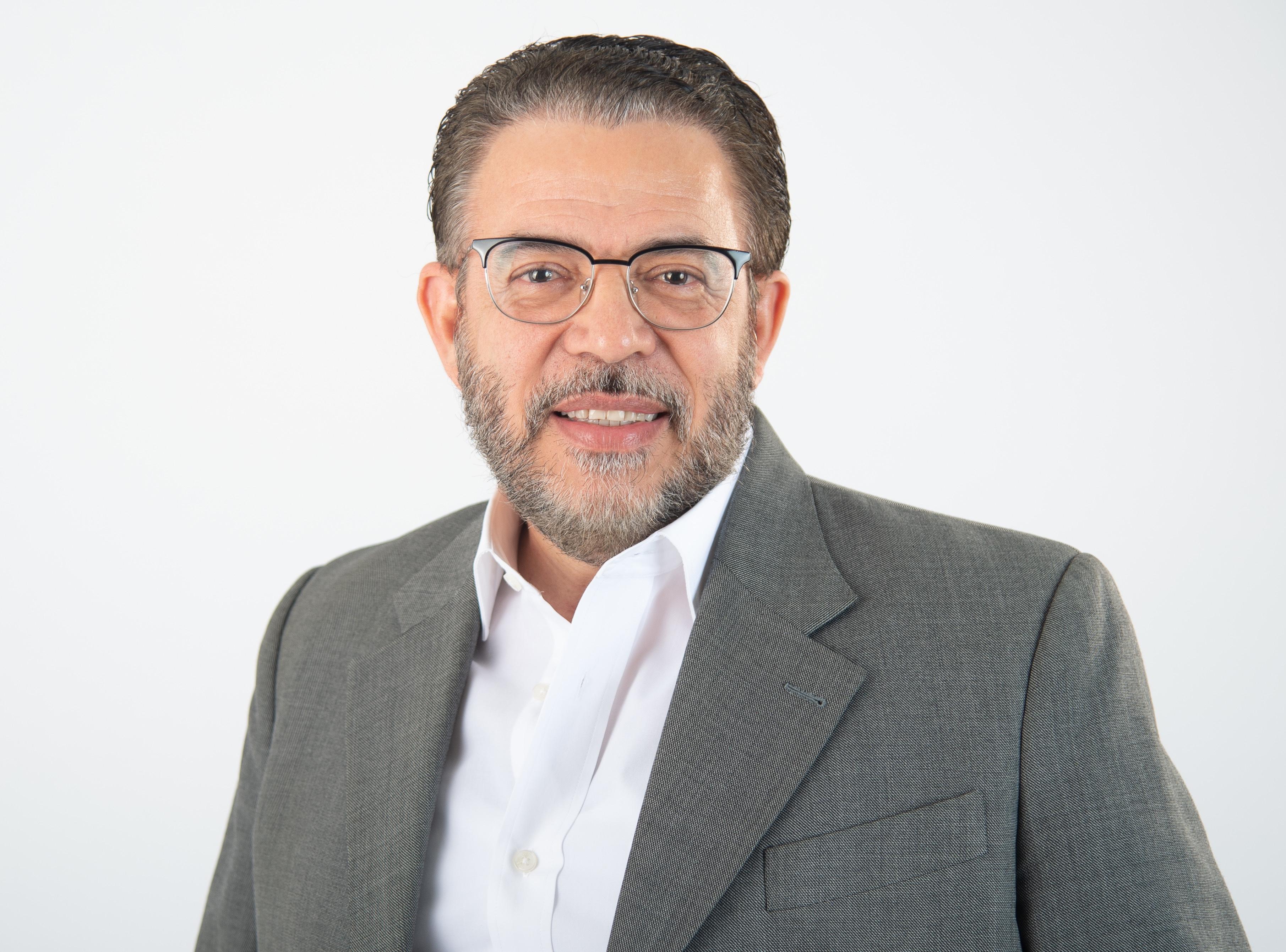 Guillermo Moreno apoya actos del MP frente a actos de corrupción de ex funcionarios del PLD
