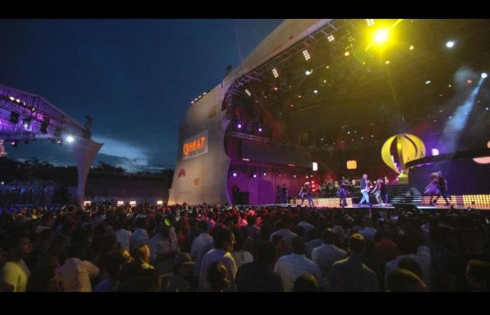 Los premios Heat Latin Music Awards celebrará su quinta edición virtual y gratis