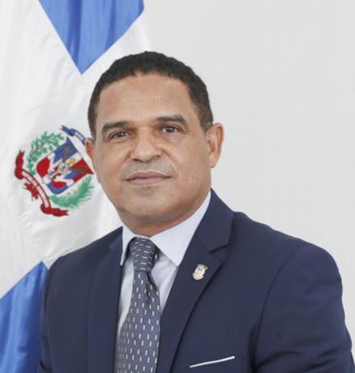 VIDEO   Diputado Sadoki Duarte dice ser inocente y está dispuesto a despojarse de su inmunidad parlamentaria