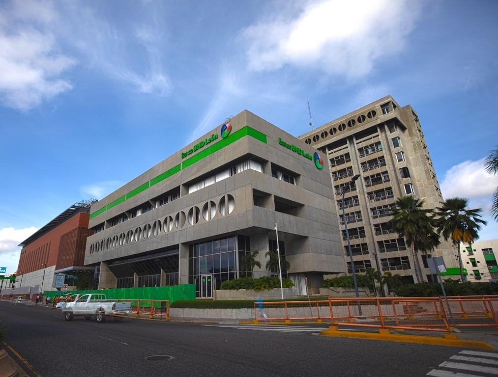 BHD León anuncia solución digital de cheques