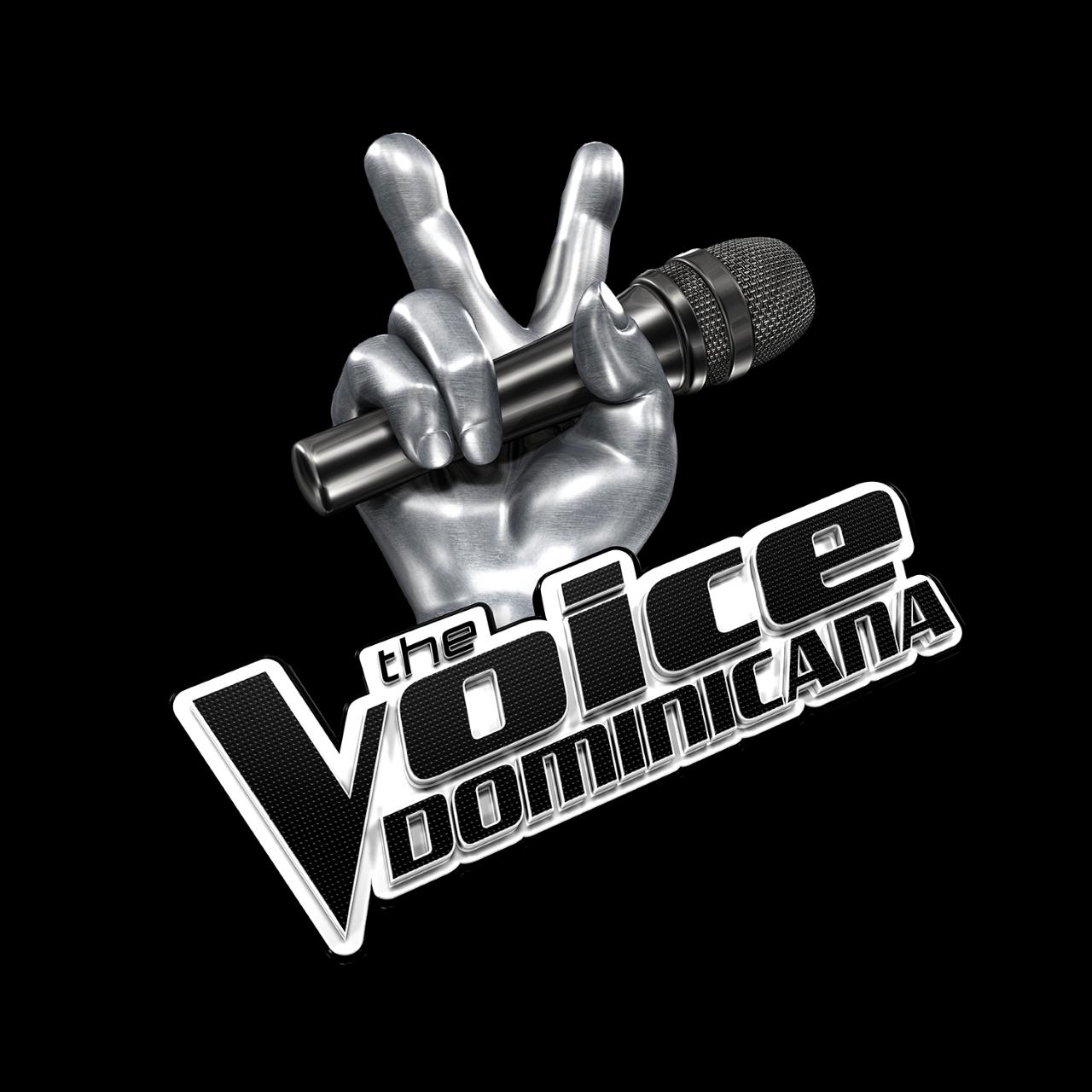 1,200 personas acudirán a casting presencial de The Voice Dominicana en Santo Domingo