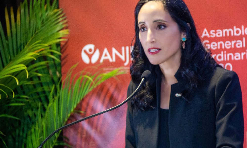 Transparencia y objetividad abogan los jóvenes empresarios ante convocatoria del CNM