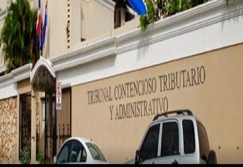 Tribunal Superior Administrativo declara inadmisible recursos del PLD