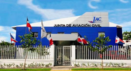 JAC suspende todas las operaciones aéreas entre RD y Venezuela hasta nuevo aviso