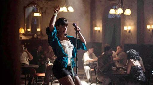 "Película dominicana ""Hotel Coppelia"" llega a festival de La Habana"