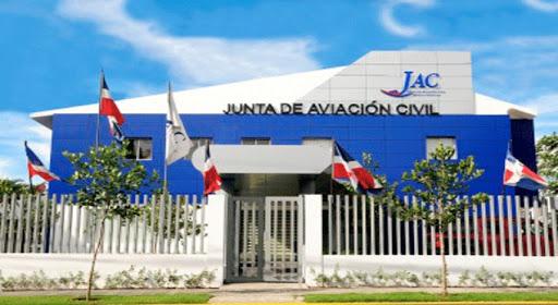 Junta de Aviación Civil suspende vuelos con Reino Unido