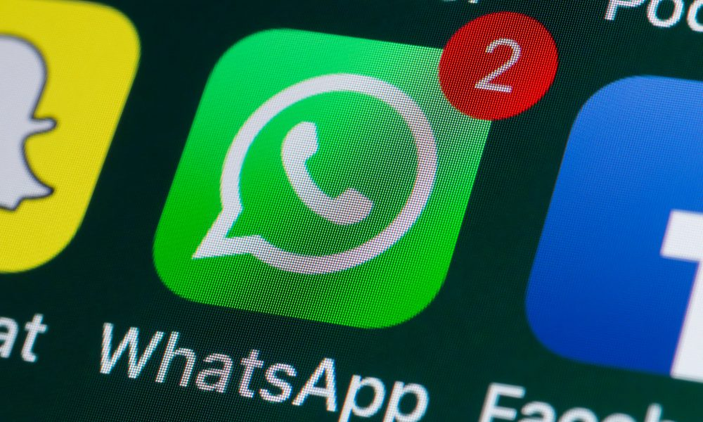 Dispositivos en los que no se podrá usar WhatsApp Web en 2021