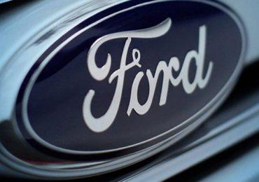 Ford cierra todas sus fábricas de automóviles en Brasil