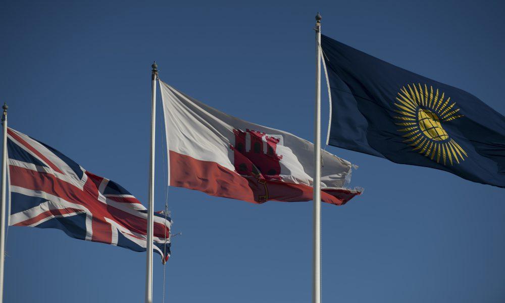 Gibraltar confina su territorio, teme que aumento de casos sea por nueva cepa de covid-19