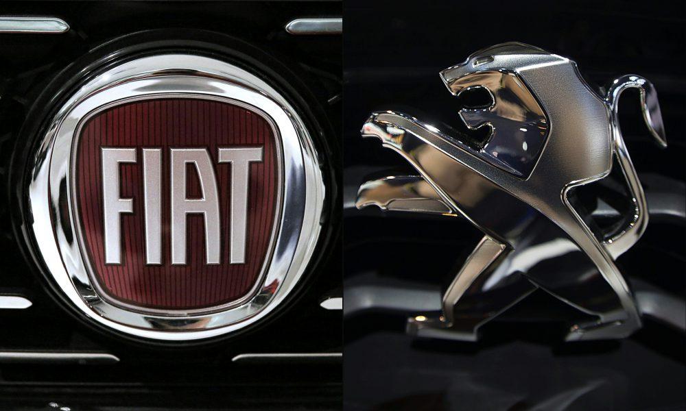 Stellantis, lo que hay que saber sobre el futuro cuarto grupo automovilístico mundial