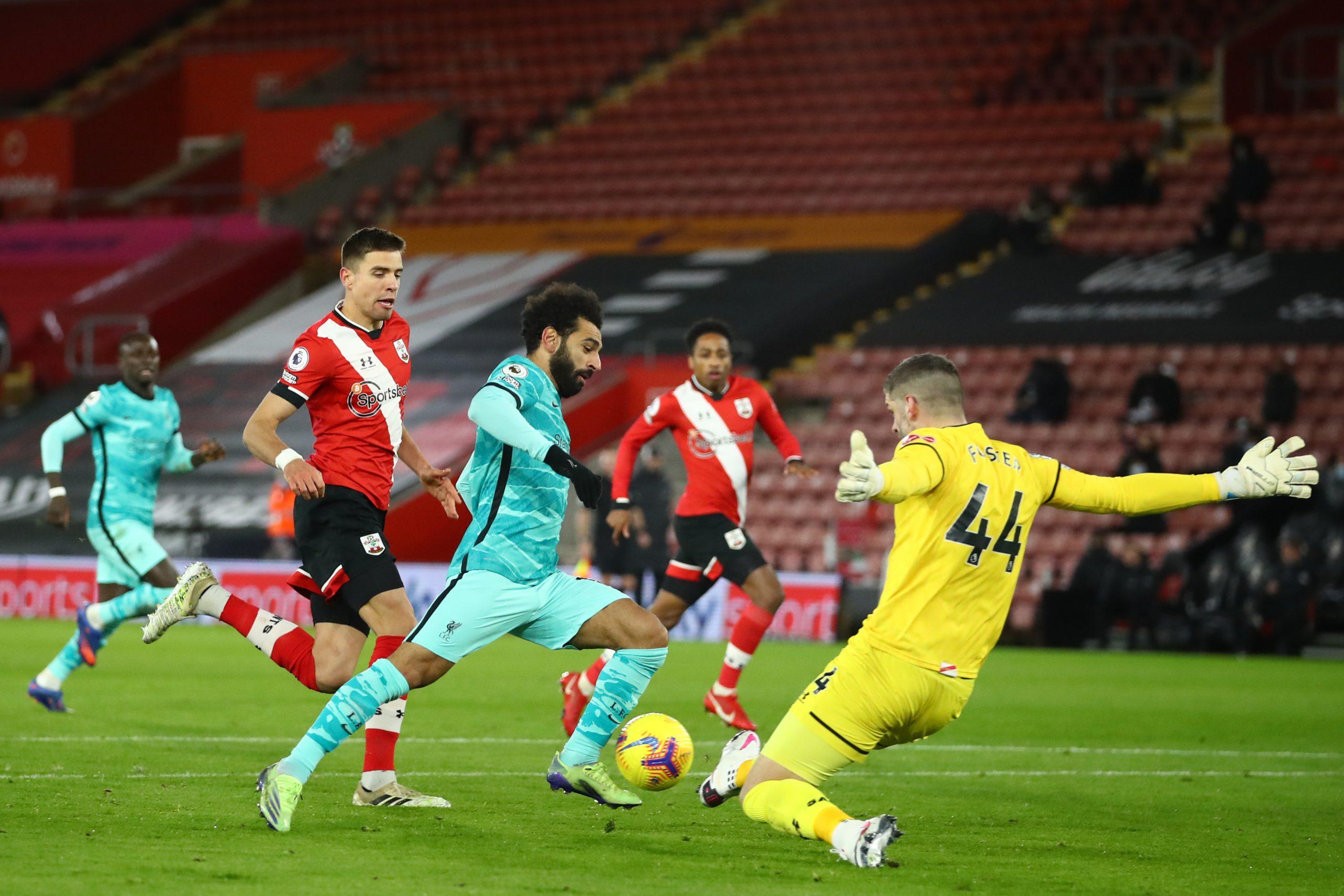 La Premier League registra 40 positivos al covid-19 desde la pasada semana