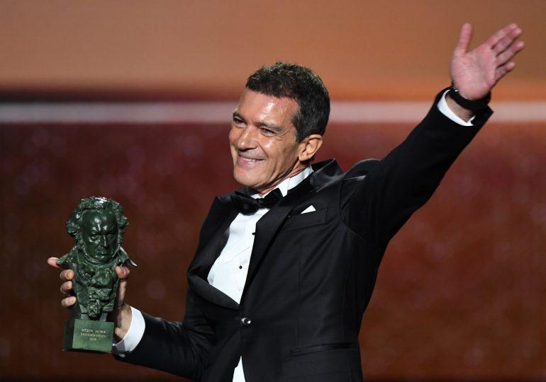 Estas son las películas favoritas para los Premios Goya