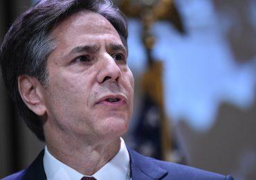 """Próximo secretario de Estado de EEUU promete """"revitalizar"""" las alianzas"""