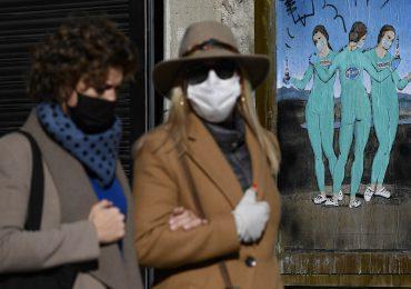 España prolonga hasta mayo los planes de desempleo parcial por la pandemia