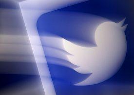 Biden y su equipo ya manejan cuentas de Twitter de la presidencia de EEUU