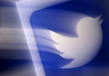 Twitter bloquea cuenta de embajada china en Estados Unidos tras tuit sobre mujeres uigures