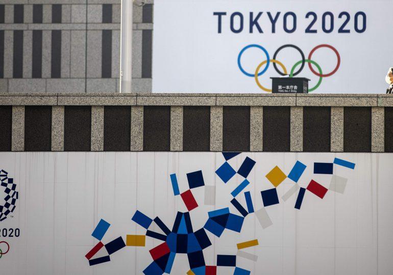 VIDEO | Japón se aferra a sus Juegos Olímpicos a pesar del ruido sobre la anulación