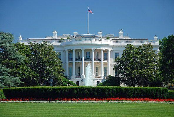 EEUU pasa la página con la llegada de Biden a la Casa Blanca