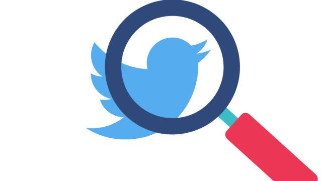 Twitter lanza Birdwatch para combatir con la desinformación en su red social