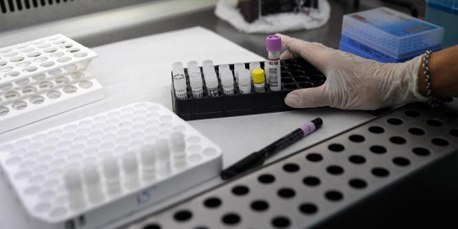 Alemania pretende dejar de priorizar vacunación en adultos mayores por fármaco de AstraZeneca