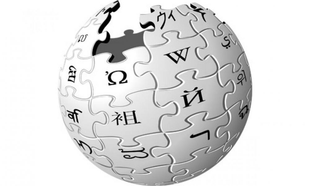 Wikipedia, la mayor enciclopedia del mundo, cumple 20 años