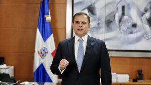 Ministro de Hacienda dice que no está previsto un impuesto a las remesas |  RC Noticias