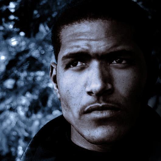 Carasaf Sánchez hace su primera canción: Un aporte para mi sociedad