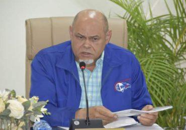 Solicitan al Estado restablecer fecha en el calendario en honor a Duarte