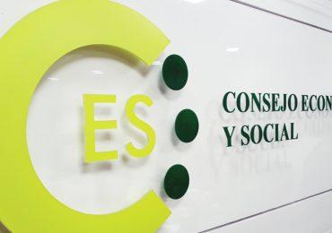 Centro Juan XXIII celebra discusión del Pacto Electrico; sugiere actualizar borradores