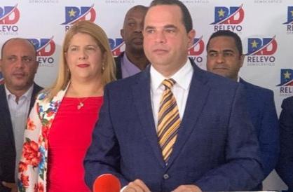 Manuel Crespo y familia positivos al covid-19