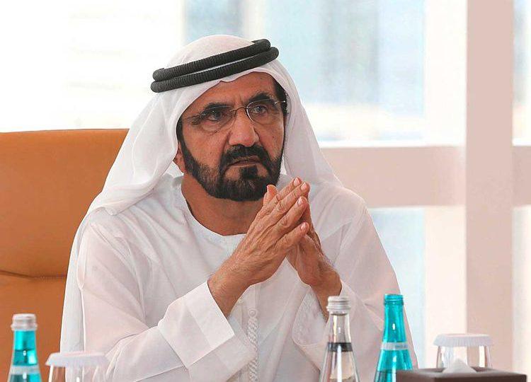 Emiratos concederá nacionalidad a extranjeros que contribuyan a la prosperidad