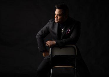 Alex Matos lanza dos temas musicales en homenaje a Anthony Ríos